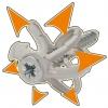 SPIT PRO 6 - Diblu Universal din Nylon - PRO6 5X25 Diblu multimaterial cutie 100 buc - Stoc curent - 100 buc