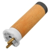 Aparat aer cald ST1600 pentru lipit membrane - Element incalzitor ST1600 de schimb ( Compatibil Leister Triac S )